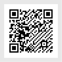 太陽の森 ディマシオ美術館 WEB限定 SPECIAL TICKET 特別ご優待券 一般大人:¥1,100→¥950 ※最大4名様までご利用可。他の割引券との併用はできません。