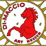 DIMACCIO